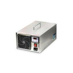 generator ozonu ozonator bt-nt7