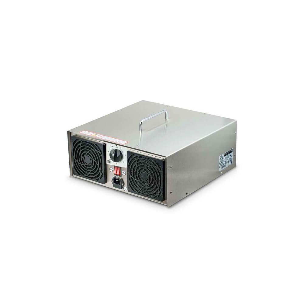 generator ozonu ozonator bt-n30