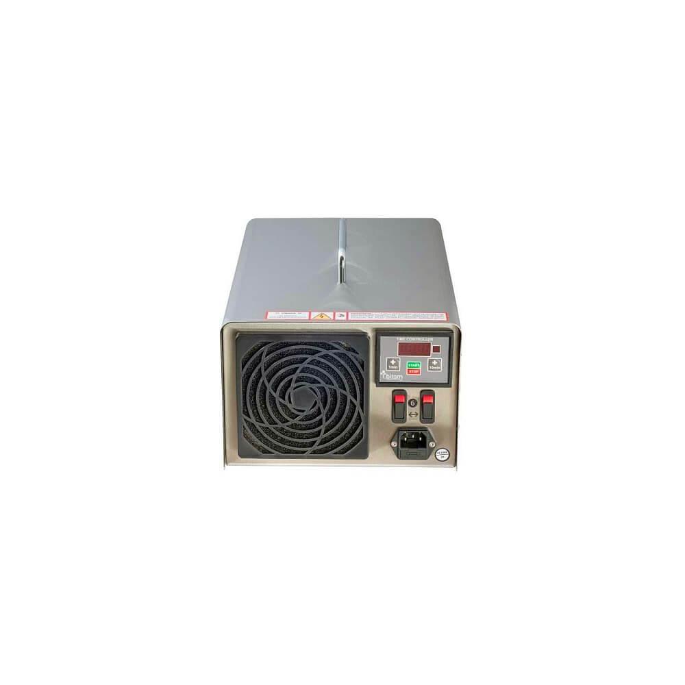 generator ozonu ozonator bt-np12 front