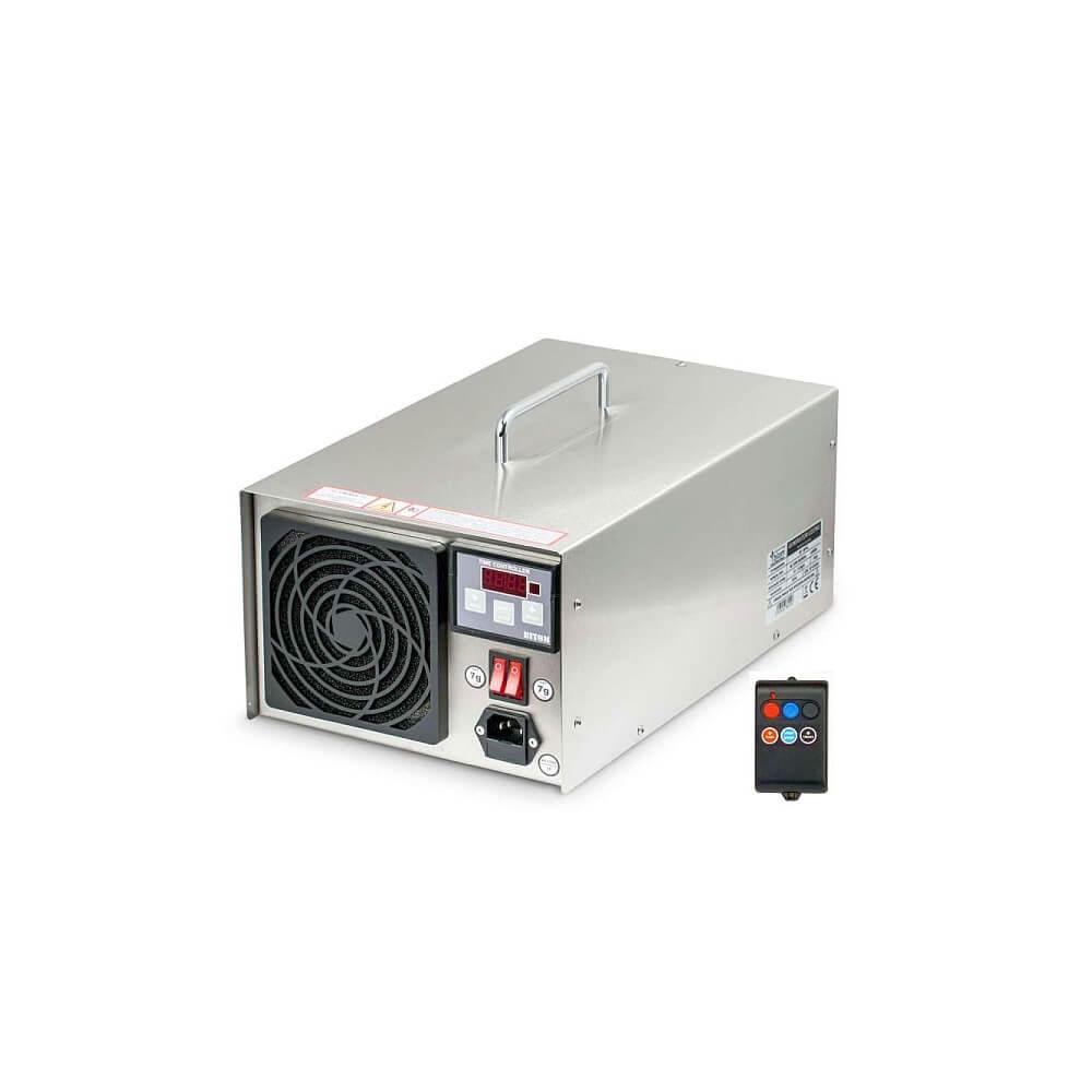 generator ozonu ozonator bt-np14