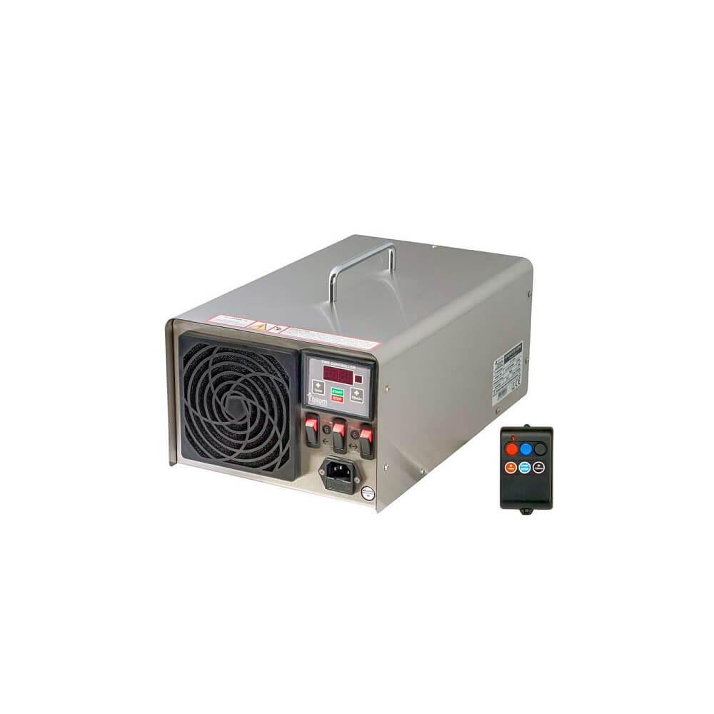 generator ozonu ozonator bt-np18