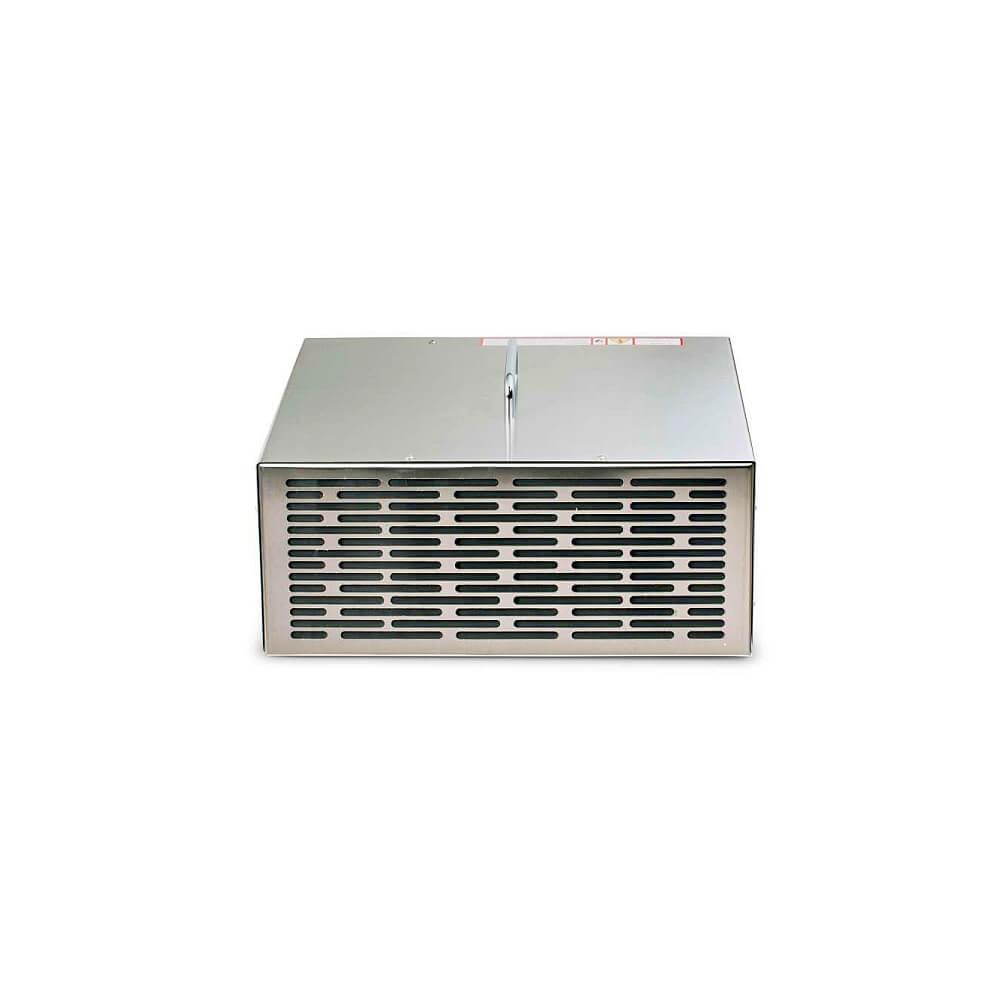 generator ozonu ozonator bt-np30 tył
