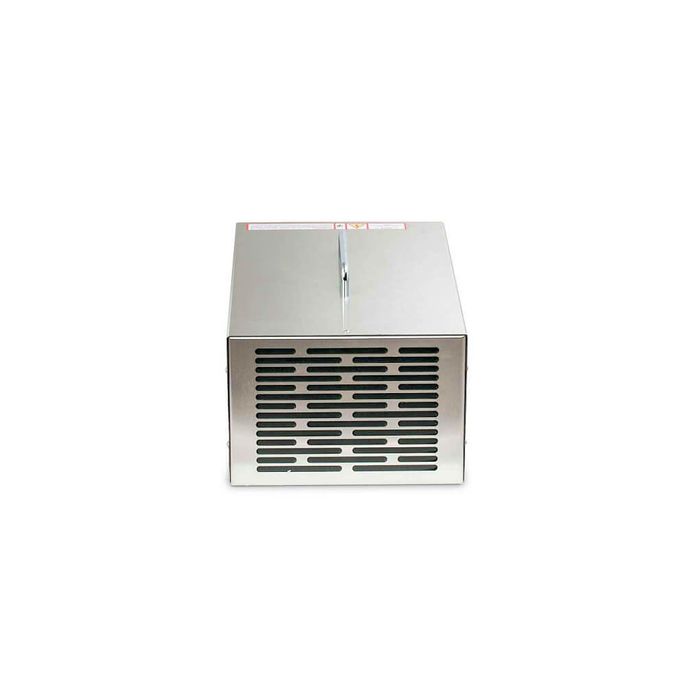 generator ozonu ozonator bt-nt14 tył