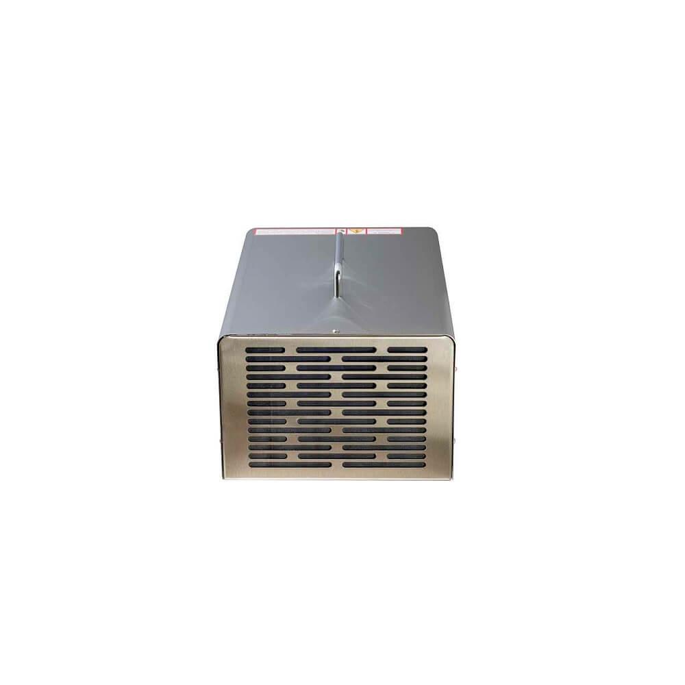 generator ozonu ozonator bt-nt18 tył