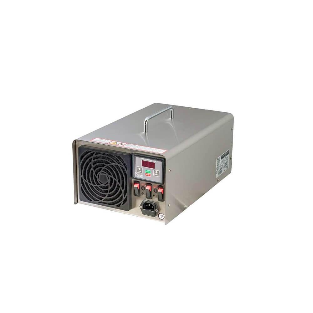 generator ozonu ozonator bt-nt18