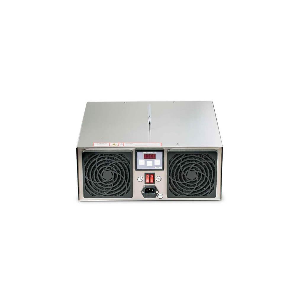 generator ozonu ozonator bt-nt30 front