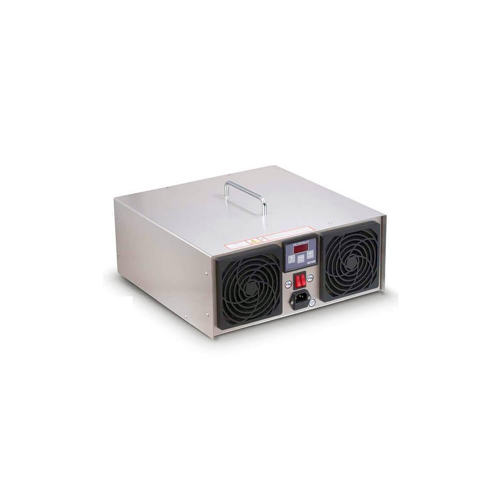 generator ozonu ozonator bt-nt30 lewy profil