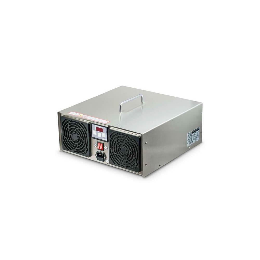 generator ozonu ozonator bt-nt30
