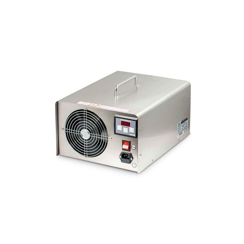generator ozonu ozonator bt-nt60