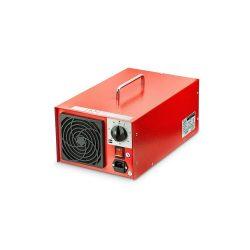 generator ozonu ozonator bt-p7