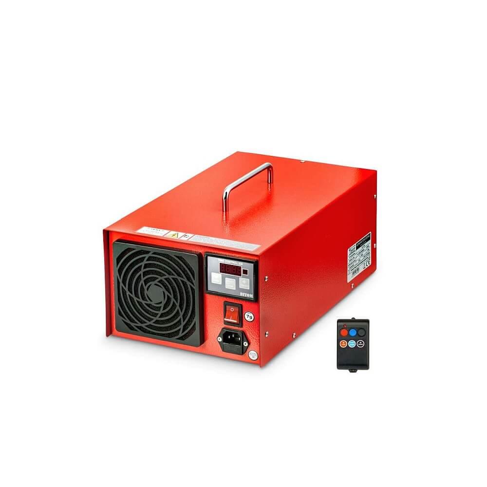 generator ozonu ozonator bt-pp7