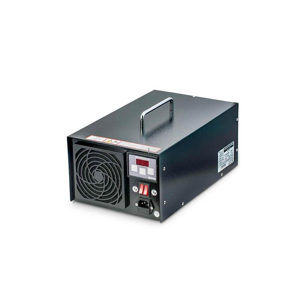 generator ozonu ozonator bt-pt14