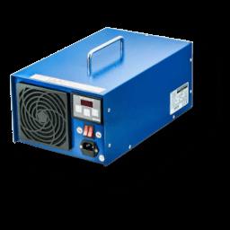 generatory ozonu, bitom bt-pt10, ozonowanie