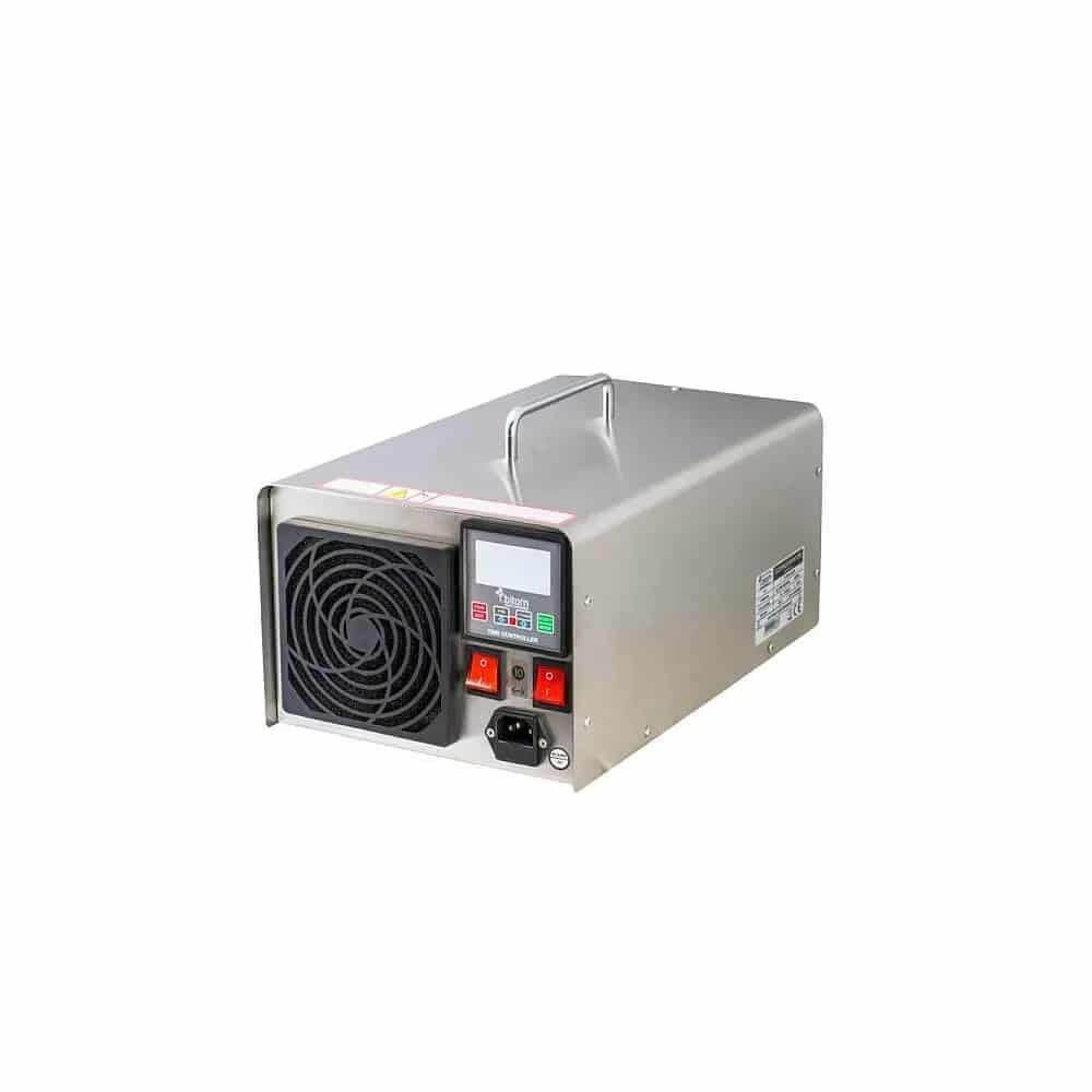 generator ozonu ozonator x-pro air 20