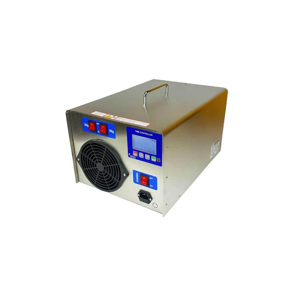 generator ozonu x-pro air 30